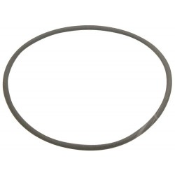 Courroie section ronde 37,8 x 1,2 mm