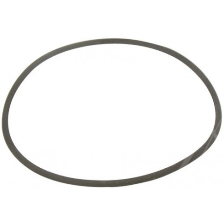 Courroie section ronde 39,5 x 1,2 mm