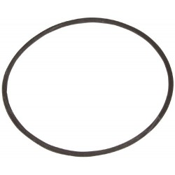 Courroie section ronde 43,0 x 1,2 mm