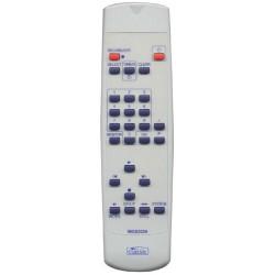 Télécommande IRC82028