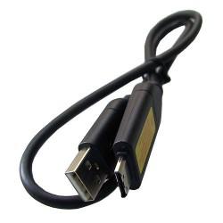 Câbl USB Samsung