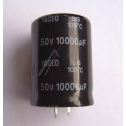 Condensateur 10000MF/50V