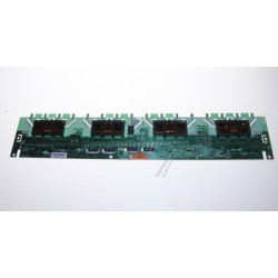 Platine inverter SSI400-16A01