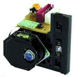 Bloc optique laser KSS-210A