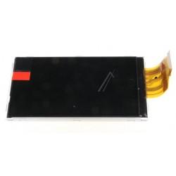 Ecran LCD camescode Samsung