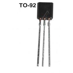 Transistor BC327-25