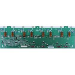 Platine inverter Sony 19.31.T05.003