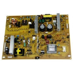 Platine alimentation / inverter Sony 859710621