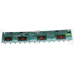 Platine inverter SSI-400-14A01 Toshiba