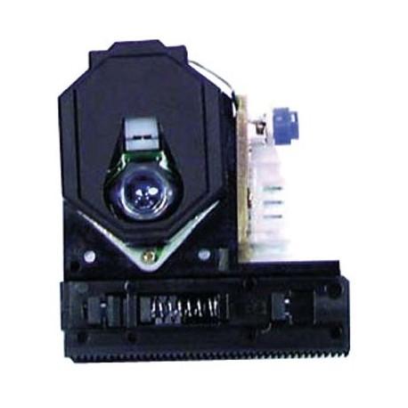 Bloc optique laser Kenwood RCTRH8151AFZZ