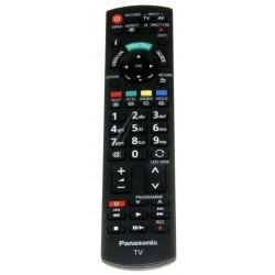 Télécommande Panasonic TH-42PX60EN