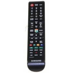 Télécommande Samsung AA83-00655A