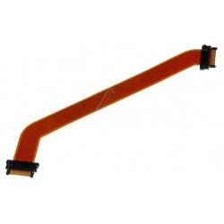 Câble LVDS Samsung BN96-18130C