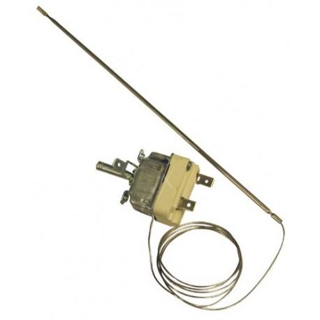 Thermostat four EGO 5519062800