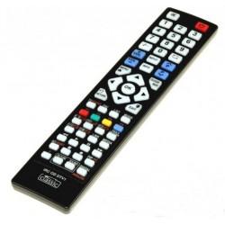Télécommande de remplacement IRC87062-OD